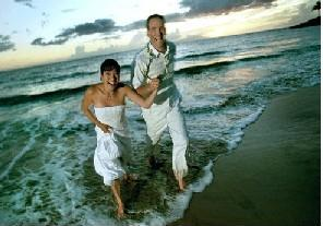 Kauai Wedding Packages From 299 Locations Planner For Hawaii