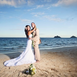 waianae latino personals Online dating brings singles together who may never otherwise meet it's a big   whether you are seeking just a date, a pen pal, a casual or a serious relationship , you can meet singles in hawaii today  latino / hispanic  singles waianae.